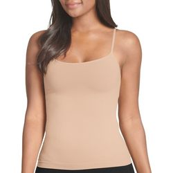 Jockey Slimmers Seamfree Breathe Tank Top 4241