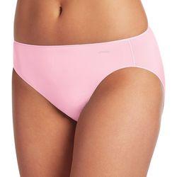 Jockey No Panty Line Promise Bikini Panties 1370