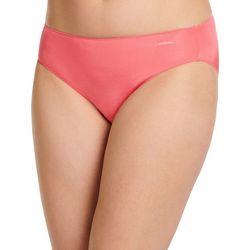 No Panty Line Promise Bikini Panties 1370