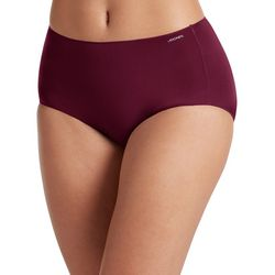 Jockey No Panty Line Promise Hip Brief Panties 1372