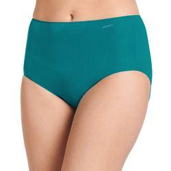 Jockey No Panty Line Promise Hip Brief Panties 1372