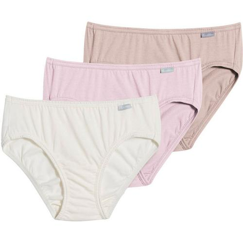 7c4160554ee8 Jockey 3-pk. Elance Bikini Panties 1489 | Bealls Florida