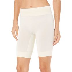Jockey Skimmies Cooling Slipshorts 2113