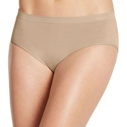 Jockey Smooth & Shine Hipster Panties 2187