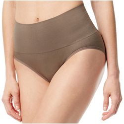 Jockey Slimmers Seamfree Brief 4135