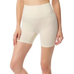 Jockey Slimmers Seamfree Shorts 4136