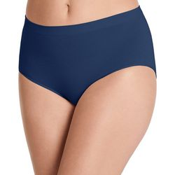 Seamfree Breathe Brief Panties 1881