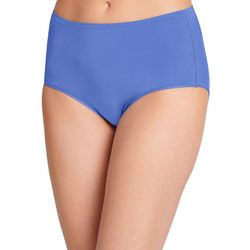 Jockey Smooth & Radiant Brief Panties 2968