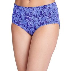 Smooth & Radiant Brief Panties 2968