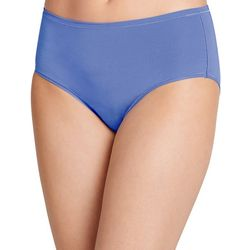 Jockey Smooth & Radiant Hipster Panties 2964