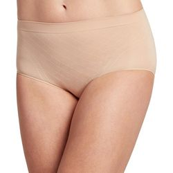 Jockey Slimmers Cool Touch Brief 4145