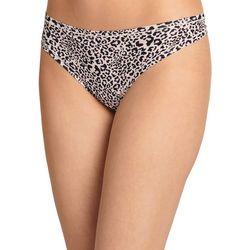 Truefit Promise Thong Panties 3378