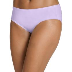 Truefit Promise Hipster Panties 3375