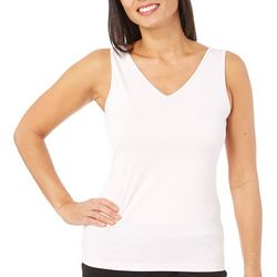 Bay Studio Intimates Reversible Camisole