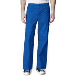 WonderWink Mens Utility Scrub Pants 5618A