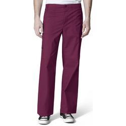 Mens Utility Scrub Pants 5618A