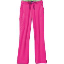 Jockey Plus Modern Convertible Drawstring Pants