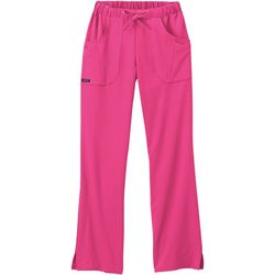 Jockey Petite Extreme Comfy Scrub Pants