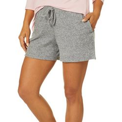 Piper & Taylor Womens Soft Pajama Shorts