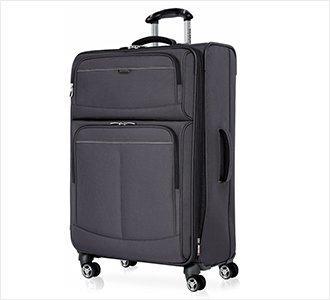 609fb50dcd98 Luggage Sets