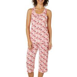 fb94821014cb Women's Pajama Sets | Sleepwear Sets | Bealls Florida