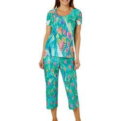 dad80a5555d5 Women s Pajama Sets