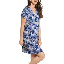 Womens Sleep Nightgown