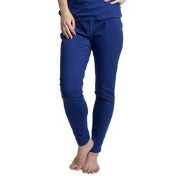 Goodnight Kiss Womens Live To Lounge  Pajama Pants