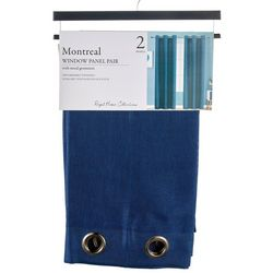 Coral Bay Womens Striped Short Leisure Dress