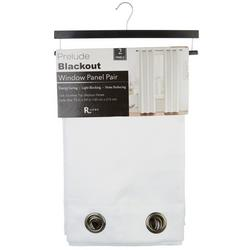 Womens Striped Short Leisure Dress