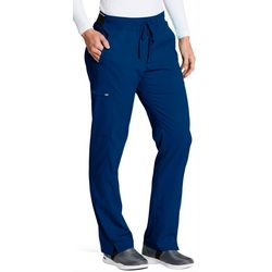 Barco Grey's Anatomy Scrub Cargo Pants