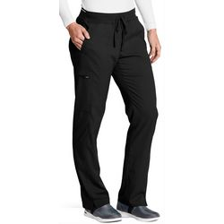 Barco Women's Kim Scrub Cargo Pants