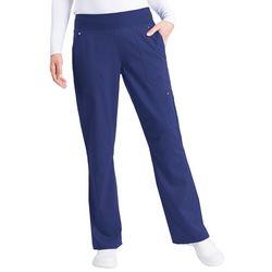 Womens Yoga Tori Scrub Pants