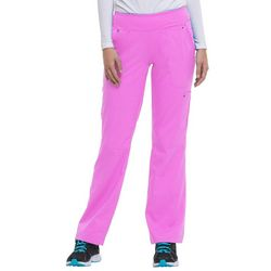 Womens Yoga Tori Scrub Pants