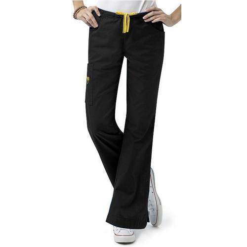 dc7ce738bbf WonderWink Womens Romeo Scrub Pants | Bealls Florida