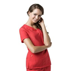 399e92e982e Scrubs for Women | Women's Scrubs | Bealls Florida