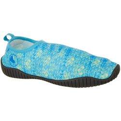 Reel Legends Womens Pacifica Water Shoes