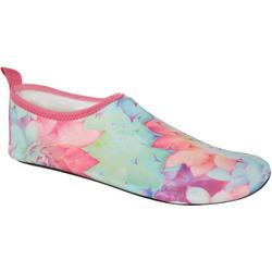 Womens Jr. Yoga Water Shoes