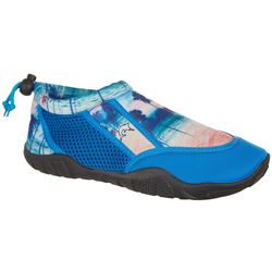 Reel Legends Womens Oceania Water Shoes