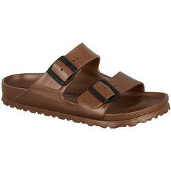 Birkenstock Womens Arizona Casual Sandal