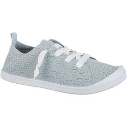 Dept 222 Women's Jamie Casual Sneakers