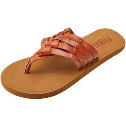 Flojos Women's Elana Sandals