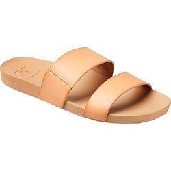 REEF Womens Cushion Bounce Vista Flip Flops