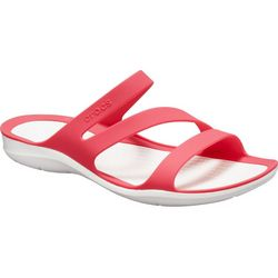 Womens Swiftwater Sandals