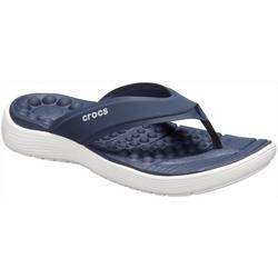 Womens Reviva Thong Sandals