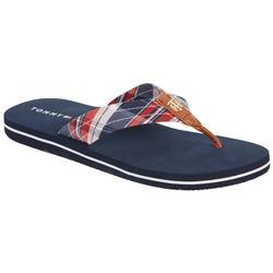 Womens Cetra Flip Flops