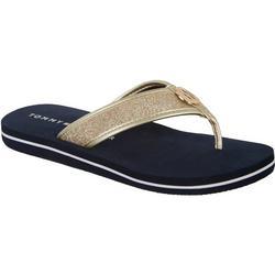 Women's Cahyla Flip Flops