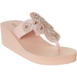 OMP Womens Flip Flops
