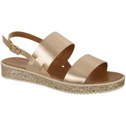 Dept 222 Womens Thicket Sandals
