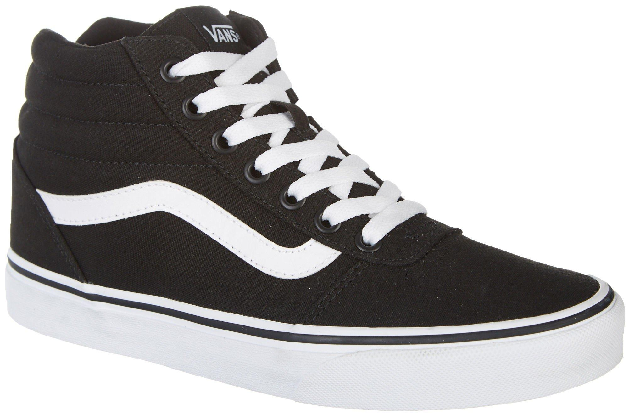 best website 164dd 47a33 Shoes Cushioned Florida Cushioned Björnar Shoes Florida Vans Björnar Vans  WfwvgSnYfq